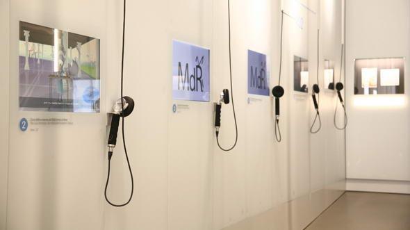 В Турине открылся музей экономии