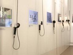Итальянский музей истории экономии итальянцев открылся в Турине