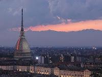 Турине бастуют рабочие нескольких музеев
