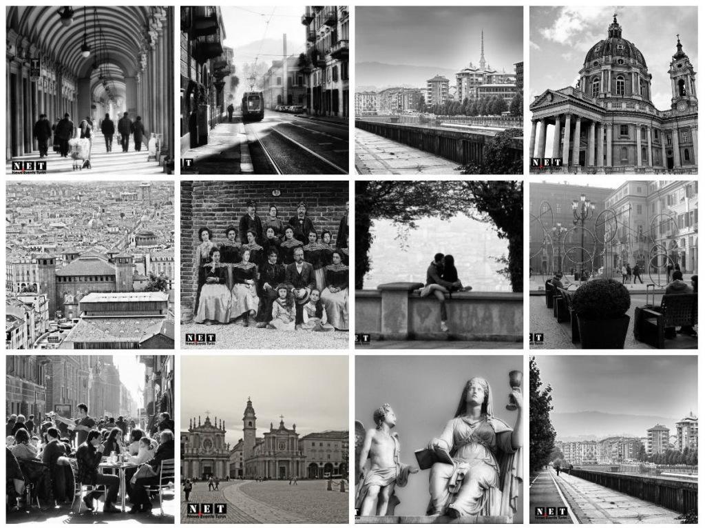 Фотографии Турина - Галерея портала Новости Турина