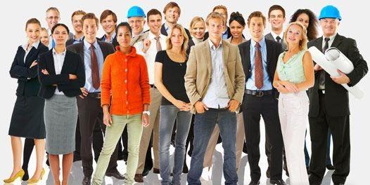 Команда различных специалистов в Турине воспользуйтесь нашими услугами