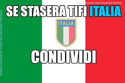 Итальянцы прикалывают с чемпионата