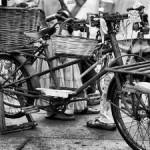 Велопарад в Турине 2010-2012