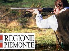 Охота в Италии Итальянцы на площади против охоты на животных