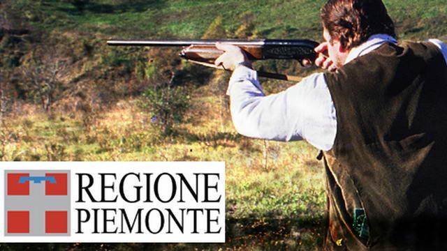 Итальянцы вышли на площадь протест против охоты на животных