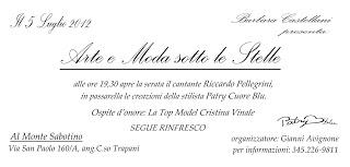 Окунуться в мир итальянской ремесленной моды в Турине