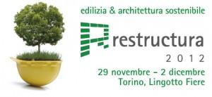 Строительная выставка Турин Дизайн