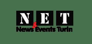 Logos Notozie Eventi Torino