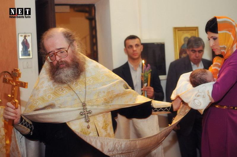 Pachete foto si video pentru nunta si botez Torino Italia