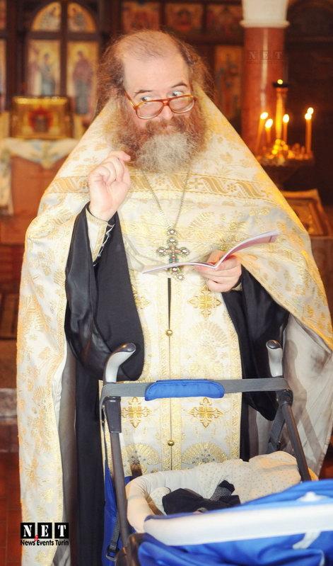 Filmari nunti botezuri Italia Torino