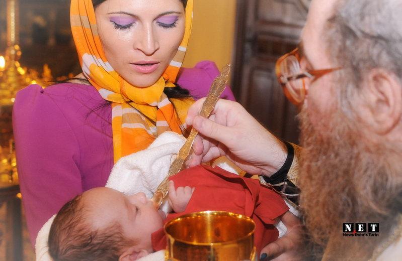 invitatii si accesorii nunta si botez in Italia moldaveneasca