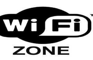 Бесплатный Wi Fi в Турине и Пьемонте