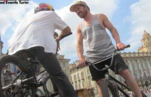 Турин Street Style 2012 смотреть фото и видео с Турина