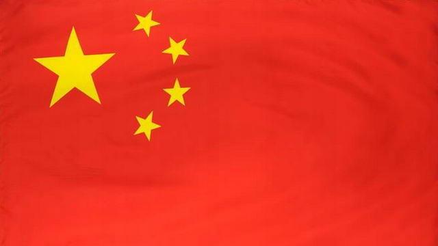 Китайская община в Турине. Какая она?