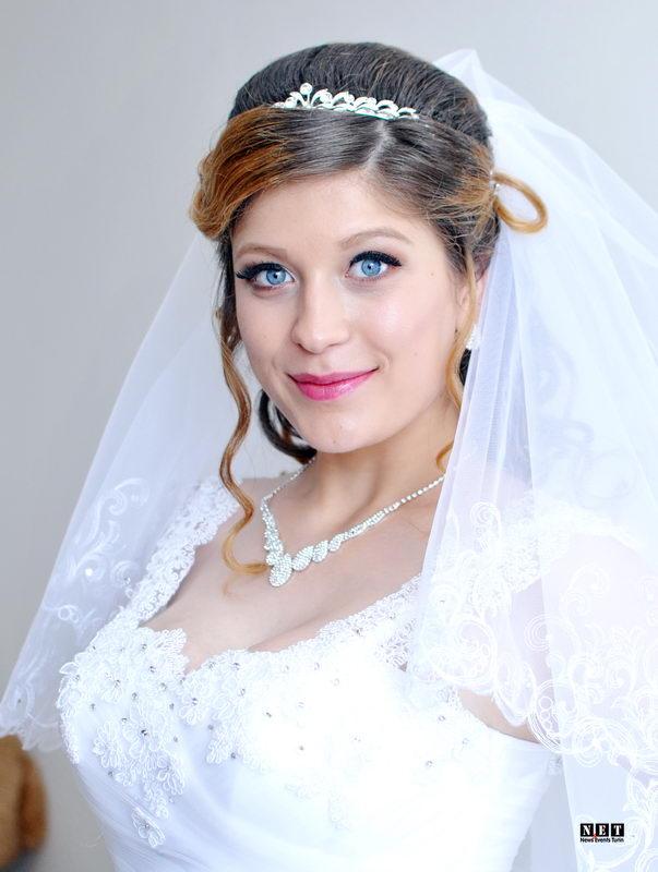 Nunta moldoveneaca Torino fotograf preti restaurant moldovenesc buni cameraman nunti italia