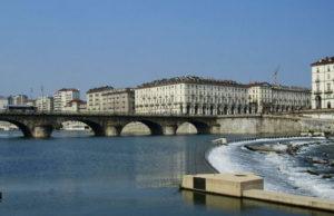 События Турина ноябрь 2012 года