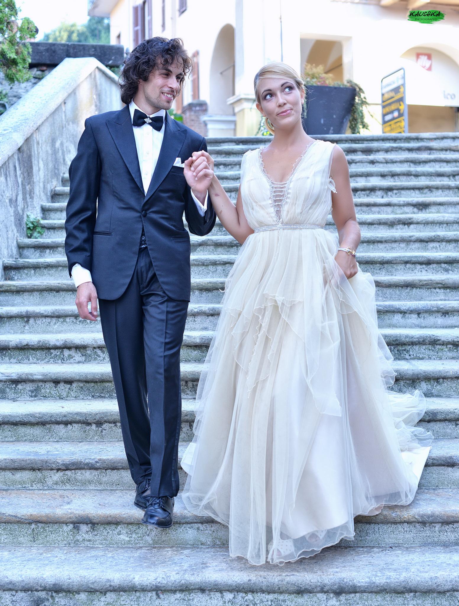 Свадьба в Италии фотограф ведущий тамада видеооператор организация свадеб +39 3201411145