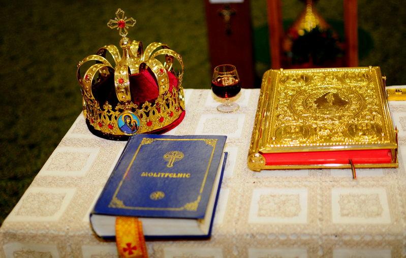 Botez botezuri cualitatea video foto torino milano italia