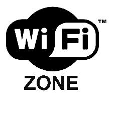 Бесплатный интернет точки на карте бесплатный Wi Fi в Турине