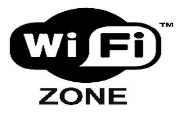 Бесплатный интернет Италия Турин