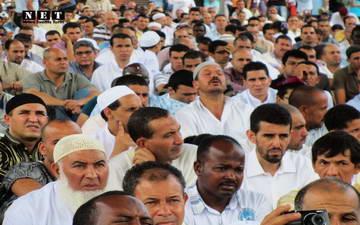 eid-el-fitr-festa-di-conclusione-il-mese-sacro-di-ramadan