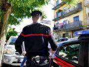 Житель Турина хотел поджечь себя на площади, потому что остался без средств к существованию и жилья