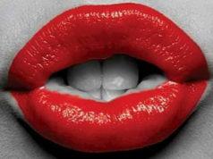 Развлечения в Италии Турин секс, порно и эротическая индустрия