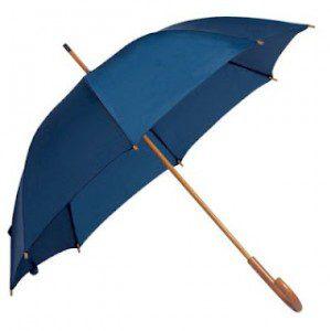 Дождь в Турине продлиться неделю