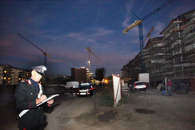 Инспекция по труду Турин Проверки инспекторов по труду