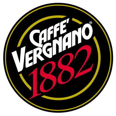 Купить итальянский кофе Турин