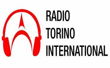 Интернациональное радио Турин