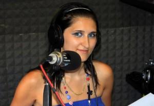 Румынское радио в Италии Турине