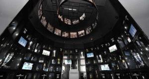 Союз для культурного туризма в Турине - Кино, Культура и Ювентус
