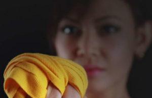 Тайский бокс в Турине - Курсы по ММА, джиу-джитсу и другие единоборства.