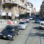 Район Турина