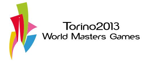 Турин столица международной игры 2013