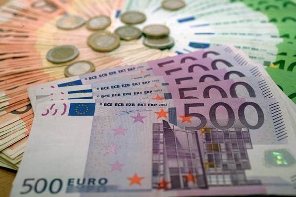 Лотерея Турин Италия крупные выигрыши