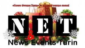 Новый год Новости и события Турин