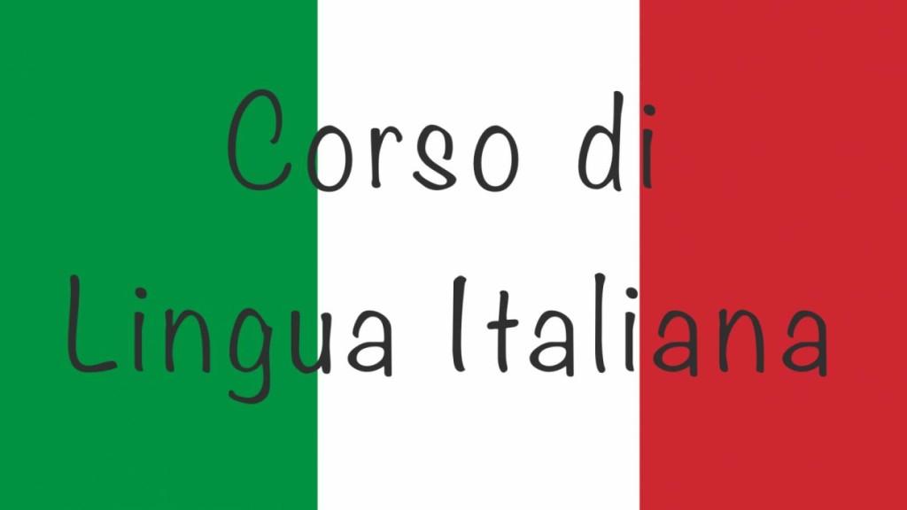 Языковые курсы итальянского в Турине