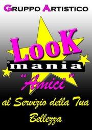 Вечер итальянская мода Турин