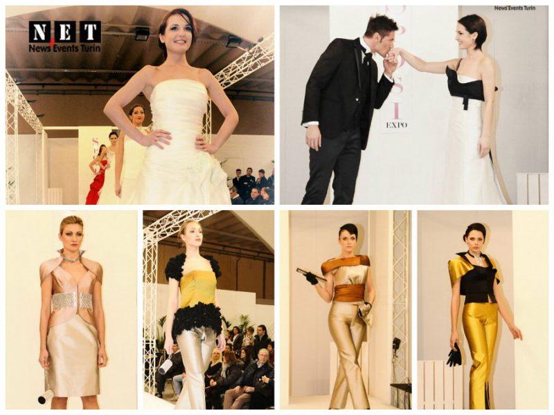 Свадебные мероприятия Турина как помощь на свадьбу в Италии