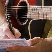 Для создателей музыки и песен Турин