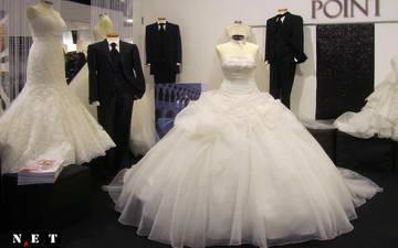 Свадьба в Италии Турин
