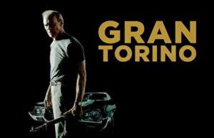 Художественные фильмы о Турине смотреть онлайн Фильмы онлайн Турин смотреть.