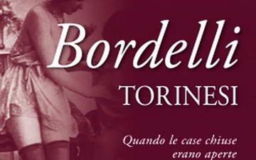 Putana Torino Найти проститутку в Турине
