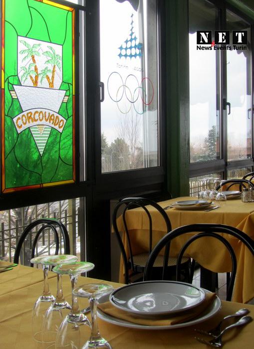 Выгодные цены и вкусная еда Турин