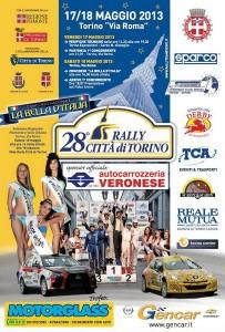 Новости и события Турин это всегда отличные развлечения в Турине!