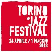 Джаз фестиваль Италия Пьемонт