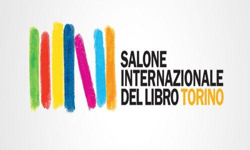 Выставка книг Турин Италия