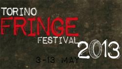 Музыкальные фестивали Турина